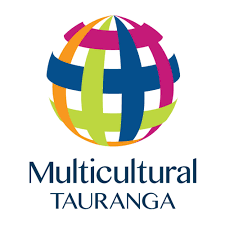 Did you know about Multicultural Tauranga? Promoting cultural diversity and harmony in the community.