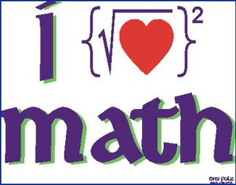 Math 3 is now offered to students.