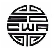 SD Chinese Women's Association Scholarship
