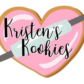Kristen's Kookies