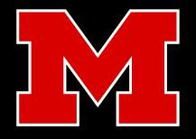 Athletic Booster Club to Meet Monday, October 21st