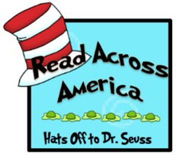 The Power of the Read Aloud