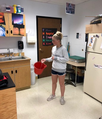 Laws of Motion Stations