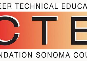 CTE Construction Corps!