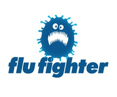 FREE ONSITE FLU SHOTS