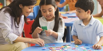 Utilize Number Talks to Practice Computational Skills & Develop Mental Math Abilities