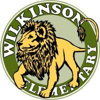 Wilkinson Elementary School