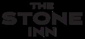 The Stone Inn