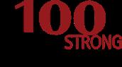 100WomenStrong COVID-19 Emergency Grants