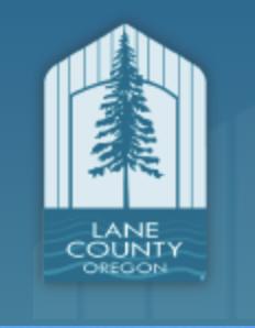 https://www.lanecounty.org/cms/One.aspx?portalId=3585881&pageId=16503774