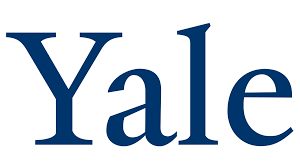 Yale University -Go inside the admissions process!