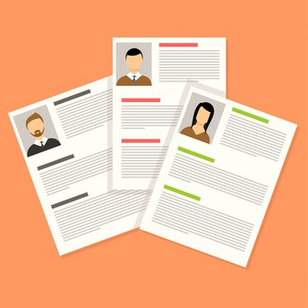 BONUS: Start a Résumé - Personal Details, Skills, and Education Experience