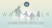 City Gates Pray