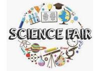 D44 Science Fair Information
