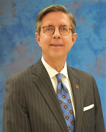 Superintendent outlines options for 2020-2021 school year