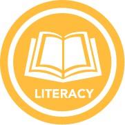 El Balance de la Lectura