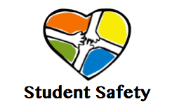 Student Safety During Winter Hours