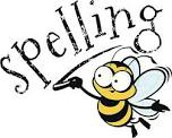 SPELLING BEE FEB 6