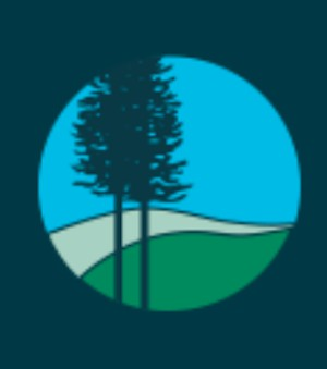 Pinehill School profile pic