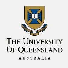 The University of Queensland, Australia