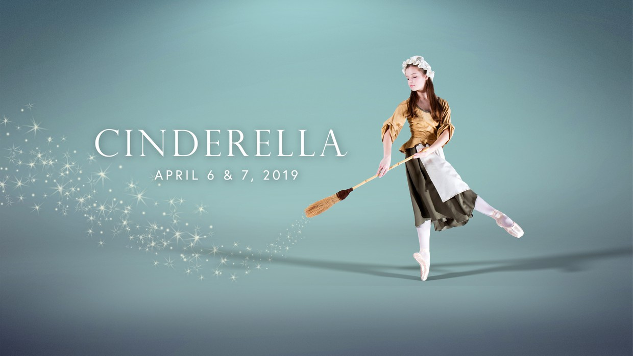 Behind the Scenes of Cinderella | Smore Newsletters for Education