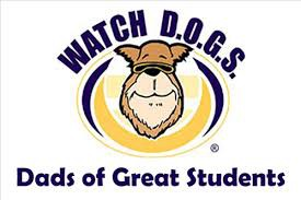 Thanks to Watch D.O.G.S.
