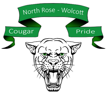 North Rose-Wolcott High School