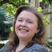 Carol Haddock