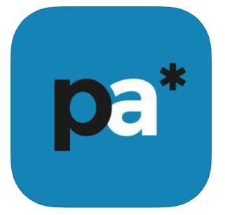 Pupil Asset App