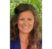 Meet Author - Laura Martin