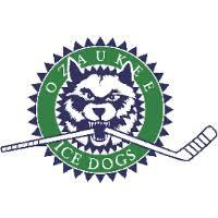 Ozaukee Youth Hockey Association