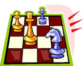 Chess Resources