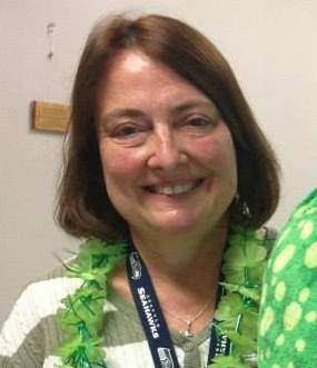 Debbie Hartigan