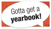 MelonVine Yearbook On Sale NOW!