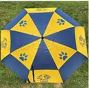 SLHS Umbrella