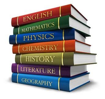 Semester 2 Item Distribution - Tuesday, January 12th