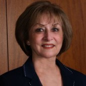 Minnie Rivera, Secretary