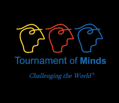Tournament of Minds - State Finals