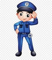 Toms River Police Department Junior Camp