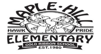 MAPLE HILL ELEMENTARY