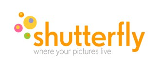 Shutterfly Partners with CFES!