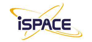 iSpace is BACK at Maple Dale!