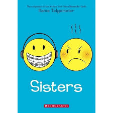 Highest Circulating Book in Elementary