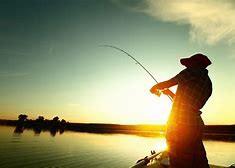 ENJOY FISHING