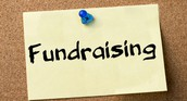 What are we fundraising for?