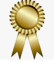 Awards Lists