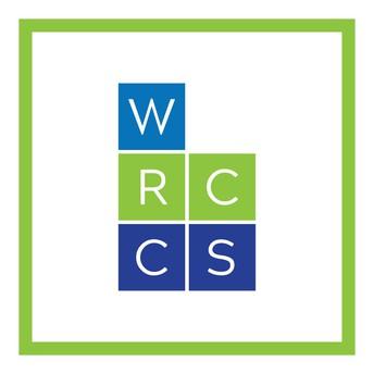WRCCS logo