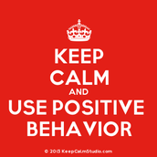 Positive Behavior Incentive