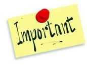 Parent Portal/Student Information