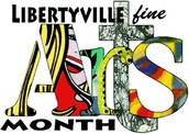 March is Youth Arts Month